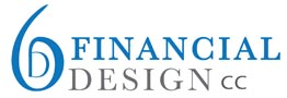 6D Financial Design CC